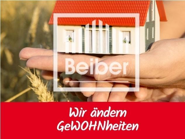 Beiber Immobilienbetreuung e.k.