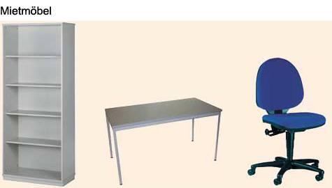 Ausgezeichnet Gebrauchte Büromöbel Verkaufen Fotos - Hauptinnenideen ...