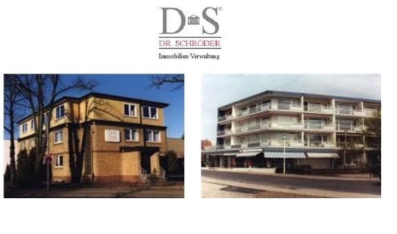 Schröder, Dr. GmbH Nachf.