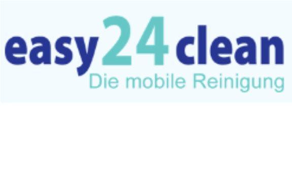 easy24clean.de | Die mobile Reinigung