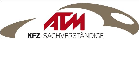 ATM-expert Dipl.-Ing. Staisch GmbH