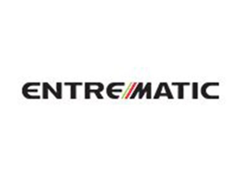 Entrematic Germany GmbH - Zweigniederlassung Hamburg