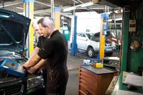 AUTODOCK GmbH