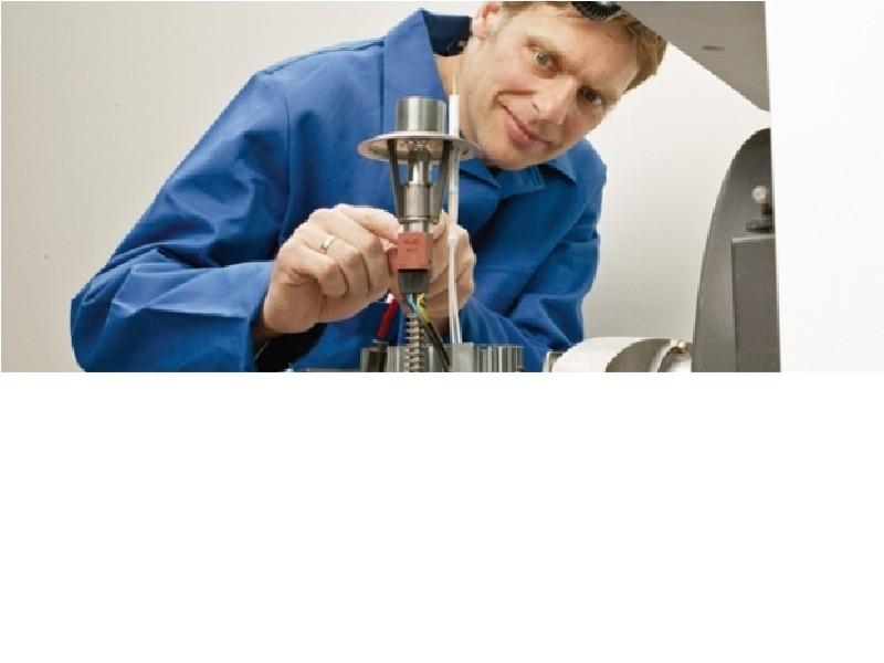 Arne Stüber Kundendienst GmbH Heizung, Sanitär, Lüftung