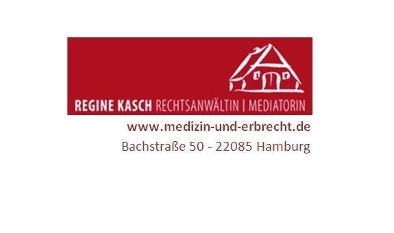 Kasch