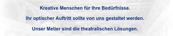 Atelier drei plus eins Inhaber: Rainer Krüger