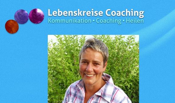 Praxis für Logopädie & Coaching