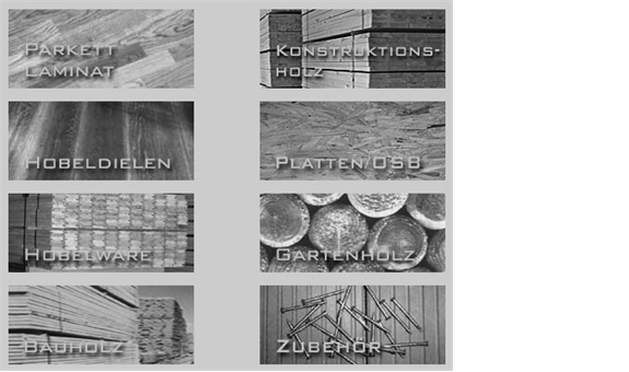 MSCO Holz Im- u. Export GmbH