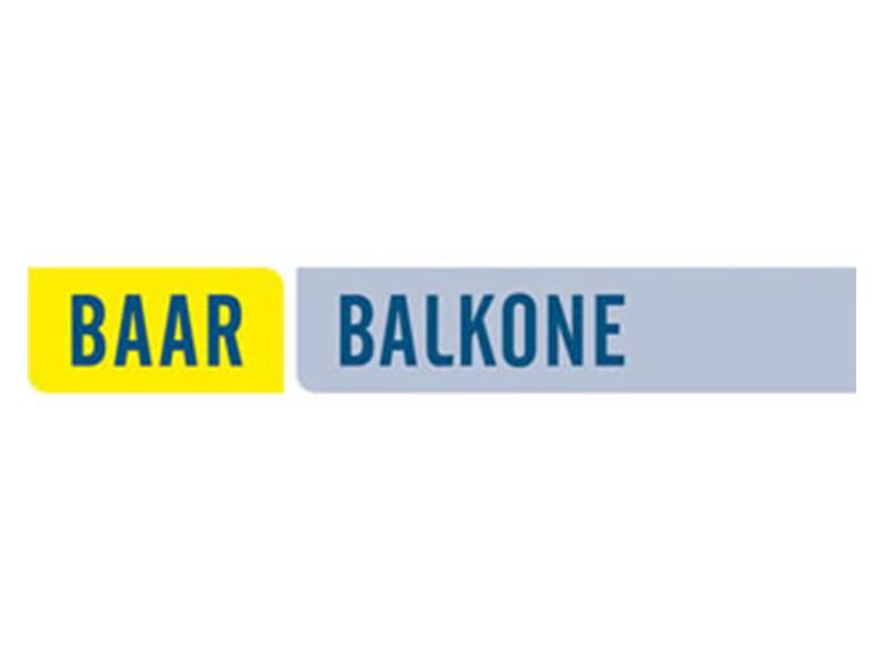 Baar Balkone GmbH