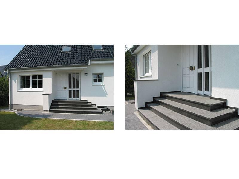 Marmor- und Granitwerk Hemmerich GmbH