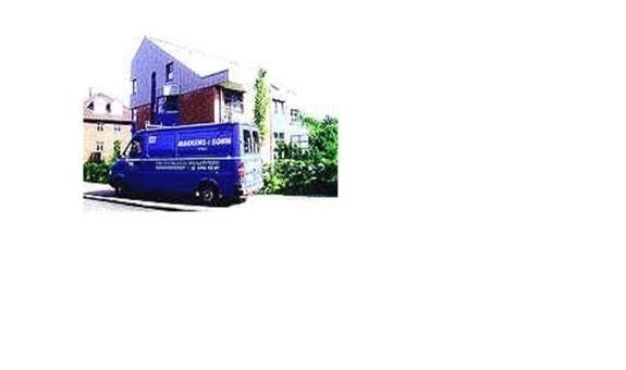 Mackens & Sohn GmbH