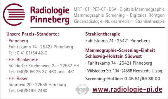 iCERA interdisziplinäres Centrum für Radiochirurgie