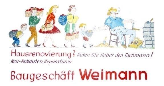 Weimann
