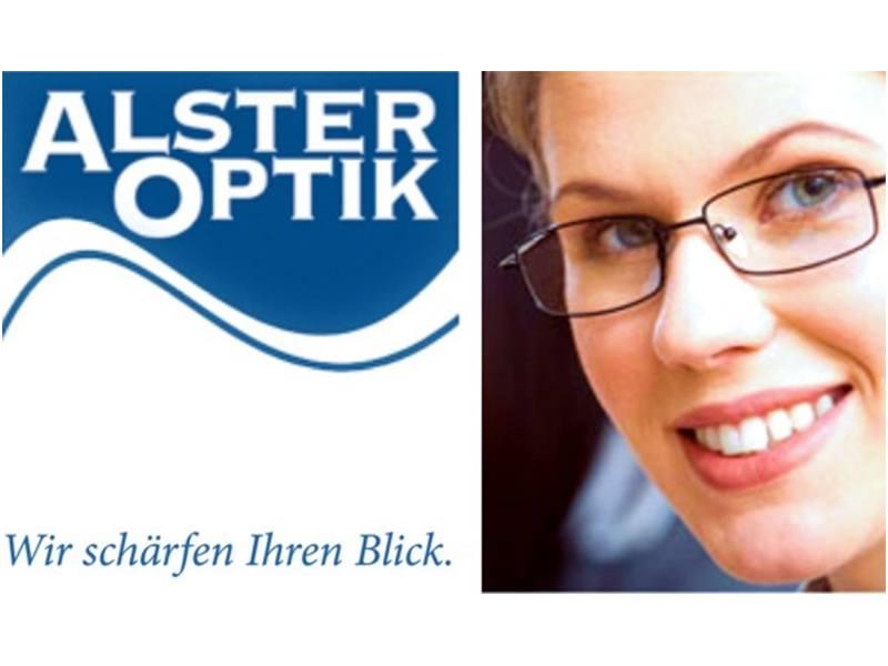 Alster Optik Kölln & Plüch OHG