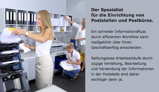 W. Friedrich GmbH
