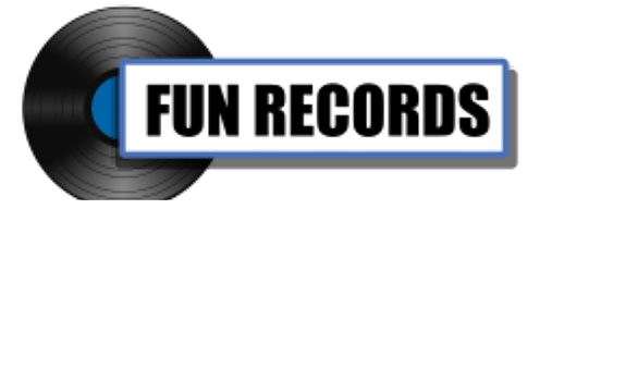 Fun Records Michael Mozdzan