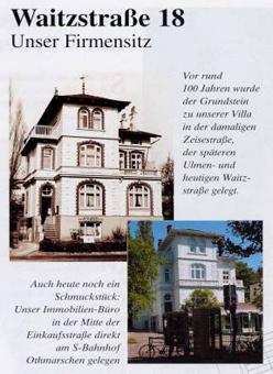Simmon Ernst & Co.