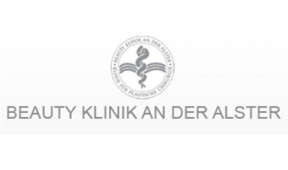 PBK Klinik an der Alster GmbH & Co KG