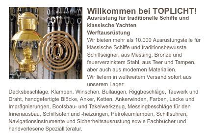 TOPLICHT GmbH
