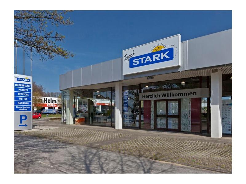 Teppich Stark GmbH & Co. KG