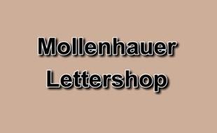 Mollenhauer Hans-H. GmbH Direktwerbung Verpackung-Versand