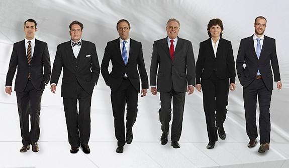 Anwälte Brüggemann & Hinners