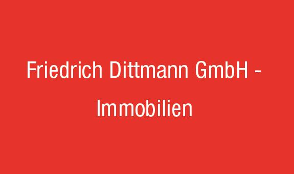 Friedrich Dittmann GmbH