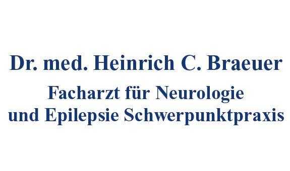 Braeuer