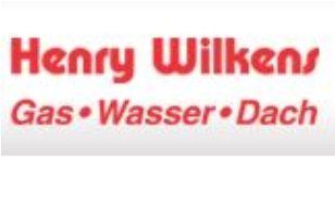 Logo von Wilkens Henry Klempnermeister