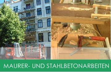 Bentin GmbH & Co.KG aus Hamburg