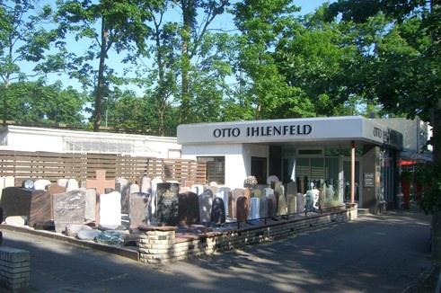 Otto Ihlenfeld GmbH