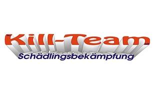 Das Kill-Team Schädlingsbekämpfung GmbH