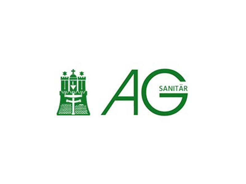 Giessen Andreas Sanitär GmbH