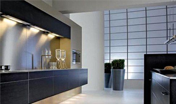 HKS Einbauküchen GmbH aus Hamburg