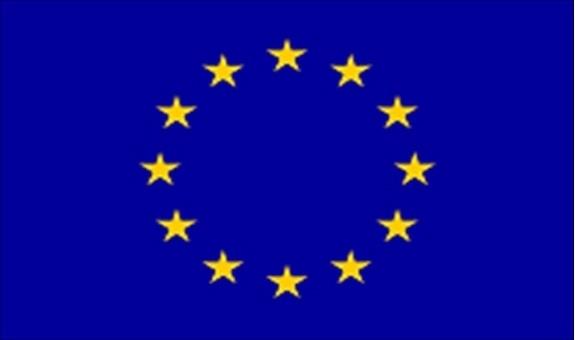 Schule für Sprachen EUROPAS Rafaela Liedtke