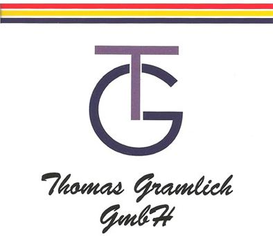 Thomas Gramlich GmbH