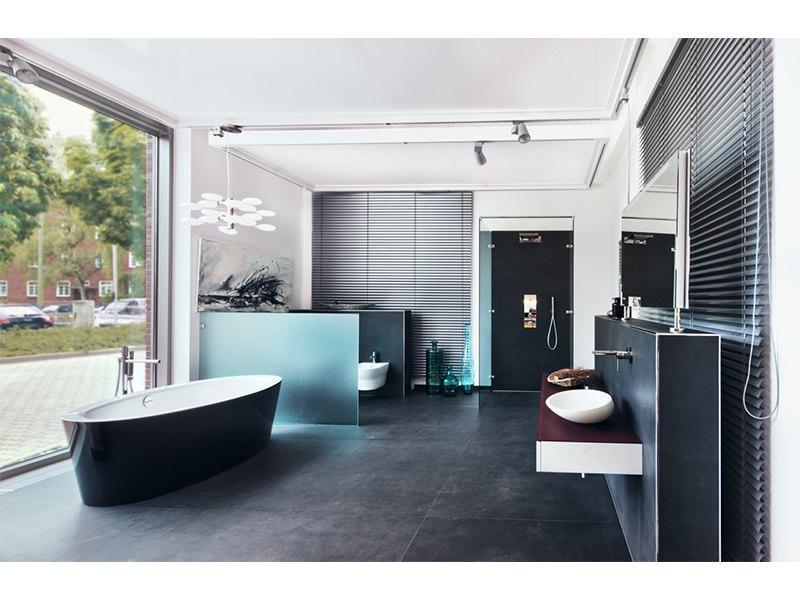 Friedrich Lange GmbH Holfix Abhollager