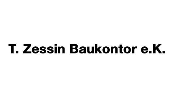 Bauunternehmen · Baukontor T. Zessin e.K.