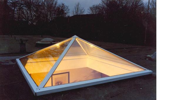 M-TEC Glasdach- und Fassadeninstandhaltung GmbH