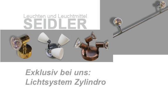 Seidler