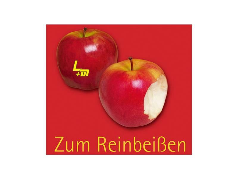 Centric Dentaltechniken GmbH