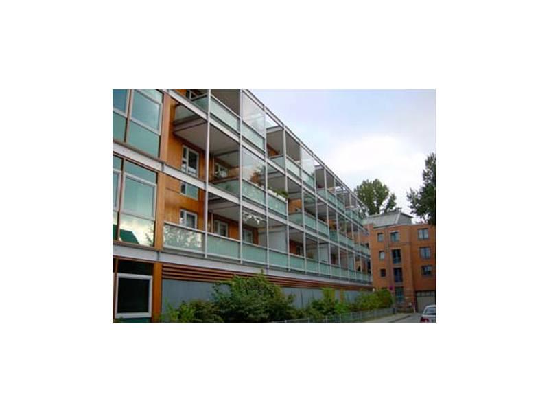 Glas Landt GmbH