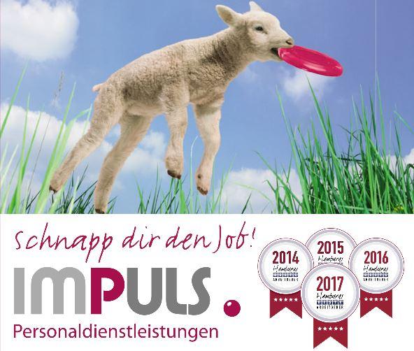 Impuls Personal GmbH