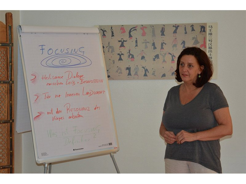 Glatzer Shen - Praxis für Coaching, körperbezogene Psychotherapie & Shiatsu