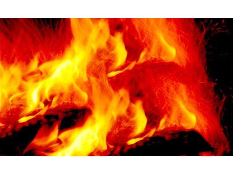 ABC Brandschutztechnik
