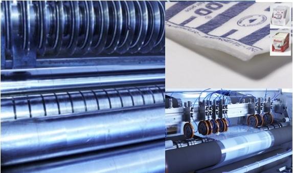 Otto Drücker Papier- und Folienverarbeitung GmbH
