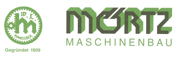 Mörtz Maschinenbau Henning Mörtz e.K.