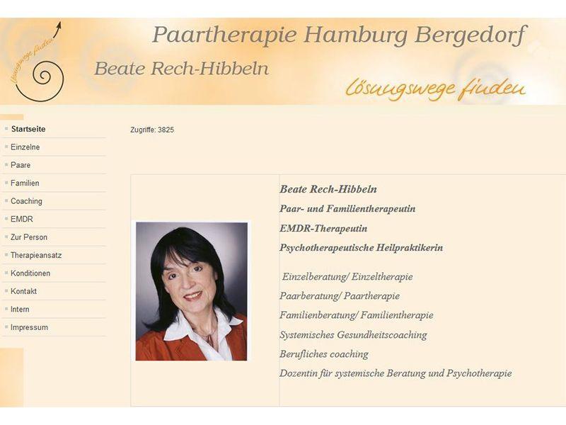 Rech-Hibbeln