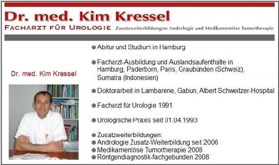 Kressel