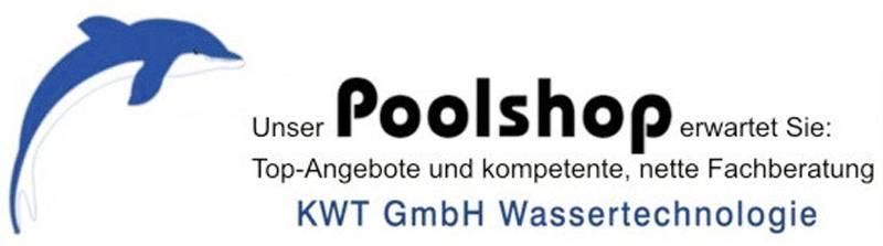 KWT - Wasseraufbereitungs GmbH